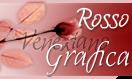 Rosso Venexiano Salotto di Letteratura Poesia Musica Fotografia Arte Grafica