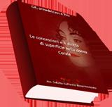 donna - Corale