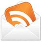 mail frrd