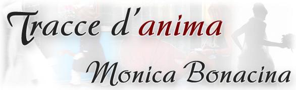 Monica Bonacina mostra