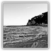 Clicca per ingrandire - Rosso Foto: Francesco Marozzi
