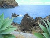costa a Madeira