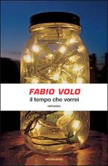 libro Antonio Sangervasio