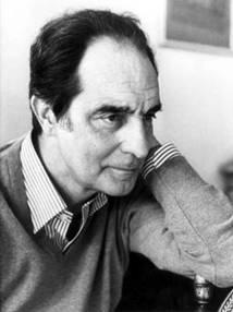 libro Italo Calvino