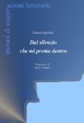 Franca Figliolini