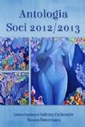 antologia 2013