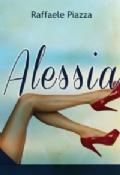 Alessia-Raffaele Piazza