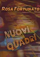 Rosa Fortunato