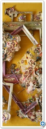 Gabrio Ciampalini-Vernissage-Click to enlarge