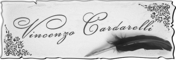 scrittori 900 Vincenzo Cardarelli