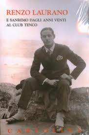 Renzo Laurano